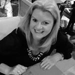 Heather P.'s avatar