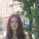 Renata V.
