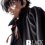 Black J.