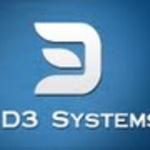 D3 S.