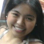 Ria Valerie C.