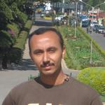 Vishnu V.