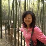 Xiaohua Y.