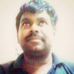 Muralidharan S.