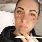 Irina U.'s avatar