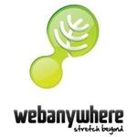 Webanywhere L.