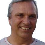 Georgi E.