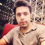 Rizwan A.'s avatar