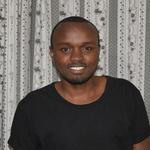 Allan Wanjiku
