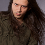 Evgeny T.