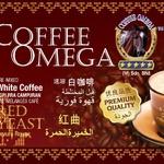 Coffee O.