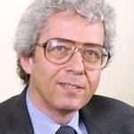 Tony F.