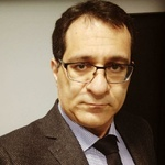 Mohammad Ali S.'s avatar
