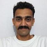 Nirav J.