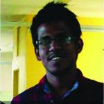 Arghyasree B.