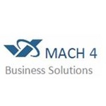 MACH 4 Business S.