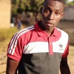 Dramane D.'s avatar