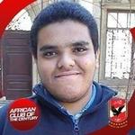Abd Elrahman Fouad Fo'sh