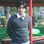 Muhammad Azeem A.