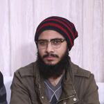 Umair Zulfiqar