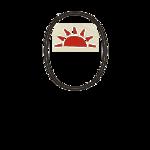 Nina R.'s avatar