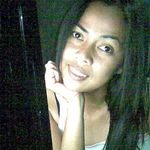 Nilda C.