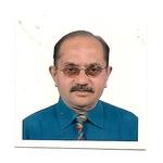 Kalyan L.