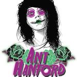Ant H.