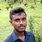 Freelancer H.'s avatar