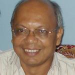 Mahbubul H.