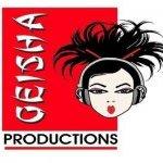 Geisha P.