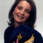 Gladys D.