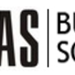 PIAS Business Solutions C.