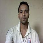 Saiful R.