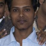Biswabrata J.