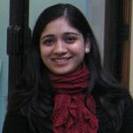 Khushbu N.
