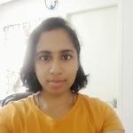 Bhuvana K