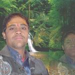 Ramakant P.