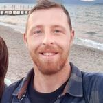 Jesse K.'s avatar