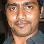 Bhishma D.