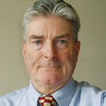 Phil R.