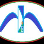 HIMADRI SHEKHAR M.