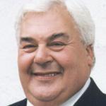 Christoher G.