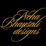 Neha Bhansali