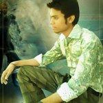 Zain A.