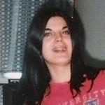 Rositsa B.