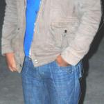 Md ashiqul A.