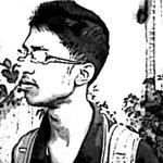 Badrul H.