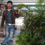 Tanvir Ahmad S.