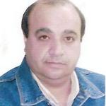 Ghazwan A.